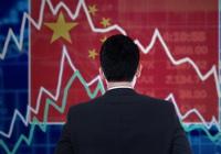 Chi phí giá sản xuất Trung Quốc tăng kỷ lục, toàn cầu thêm rủi ro