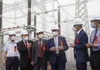 Khánh thành dự án quan trọng bậc nhất tỉnh Quảng Trị trị giá 876 tỷ đồng