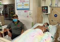 Video: Lời kể của người nhà nạn nhân vụ 17 người ngộ độc rượu, 3 người chết ở Đồng Nai