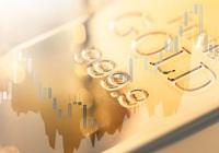 Giá vàng hôm nay 17/10: Thế giới bán tháo vàng khiến giá bay 1,6%, trong nước người mua vàng lỗ tiền triệu