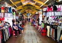 Các hộ kinh doanh tại Việt Nam không còn giữ được thái độ lạc quan