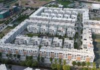 Hà Nội: Giao dịch nhà ở thấp tầng rơi xuống mức thấp kỷ lục nhưng giá vẫn tăng mạnh