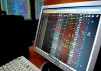 Cổ đông lớn của TEC Group bị phạt gần 100 triệu đồng