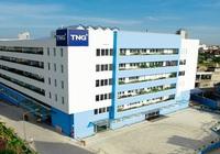 Hưởng lợi từ các ông lớn chuyển đơn hàng, Đầu tư và Thương mại TNG báo lãi ròng 85 tỷ đồng quý III, tăng 31%