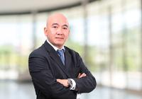 Savills Việt Nam: Dịch Covid-19 mang lại mặt tích cực cho bất động sản nhà ở tại Việt Nam