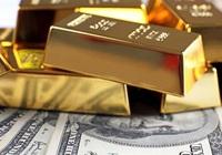 Giá vàng hôm nay 20/10: Thế giới sôi động, trong nước chạm ngưỡng 58 triệu đồng/lượng ngày Phụ nữ Việt Nam