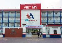 """Đầu tư vào giáo dục """"đẻ trứng vàng"""", Sài Gòn Viễn Đông (SVT) báo lãi ròng quý III/2021 tăng 338%"""