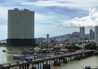 Nha Trang: Chuẩn bị xây cầu mới trên 250 tỷ đồng
