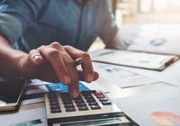 Miễn, giảm thuế thu nhập cho doanh nghiệp và cá nhân bị ảnh hưởng bởi dịch Covid-19