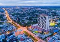 Quảng Nam: Phấn đấu đến năm 2025 người dân thu nhập khoảng 3.000 USD mỗi năm