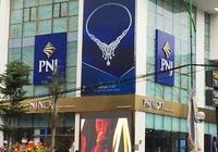 Kênh bán online cũng bị Covid đè bẹp, quý III PNJ lỗ ròng kỷ lục 159 tỷ đồng