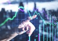5 quỹ mở của VinaCapital lãi đậm, danh mục đầu tư chứng khoán có gì?