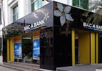 """""""Hé lộ"""" lý do lợi nhuận của Bac A Bank tăng vọt trong quý III/2021"""