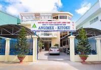 Angimex (AGM): Kinh doanh tăng trưởng mạnh, 9 tháng đạt hơn 51% kế hoạch lợi nhuận năm điều chỉnh