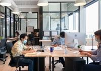 WeWork chốt niêm yết trên NYSE nhờ sử dụng SPAC với BowX Acquisition Corp.