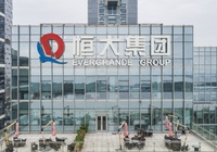 China Evergrande thanh toán 83,5 triệu USD lãi trái phiếu ngay trước hạn chót ân hạn