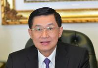 Bộ GTVT giao Cục Hàng không hướng dẫn ông Johnathan Hạnh Nguyễn lập hãng Cargo