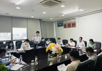 Lãnh đạo Đà Nẵng yêu cầu tạm dừng, hoãn các cuộc kiểm tra, thanh tra doanh nghiệp