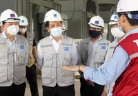 Bộ trưởng Nguyễn Hồng Diên: Đề xuất 5 giải pháp đối phó nguy cơ thiếu điện