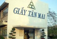 Tập đoàn Tân Mai của đại gia Lê Thành bị phạt gần nửa tỷ vì vi phạm công bố thông tin