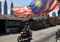 Malaysia hướng đến mở cửa đón khách du lịch quốc tế vào tháng 11