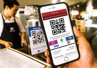 Thanh toán online ở Việt Nam sẽ đạt 15 tỷ USD năm 2021, nhưng sẽ bùng nổ trong tương lai nhờ cú huých này