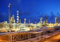 """Từng """"cầu cứu"""" Thủ tướng vì tồn 1,2 triệu thùng xăng dầu, Lọc hóa Dầu Bình Sơn báo lãi quý 3 tăng 204%"""