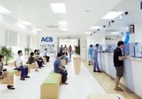 Dự phòng rủi ro tăng 300%, ACB vẫn lãi trước thuế gần 9.000 tỷ