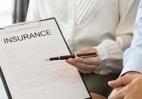 144 vụ án bảo hiểm, hơn 356 tỷ đồng công ty bảo hiểm trả khách hàng