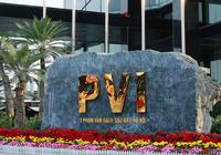 9 tháng đầu năm Tổng Giám đốc PVI Holdings lĩnh hơn 3,6 tỷ đồng tiền lương