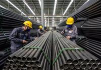 Giá thép tăng bất thường 30-40% - Bộ Xây dựng đang đề xuất giải pháp với Thủ tướng Chính phủ