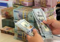 Sắp có thêm 2 tỷ USD kiều hối đổ về TP.HCM, tỷ giá sẽ biến động thế nào?