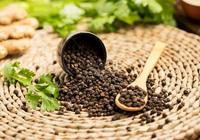 Giá nông sản hôm nay 27/10: Heo hơi vẫn bật tăng; cà phê bứt phá lên đỉnh trong 4 năm