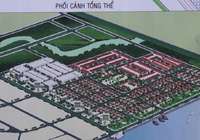 Phú Yên: Điều tra vụ giảm giá trái luật khi bán sỉ 262 lô đất