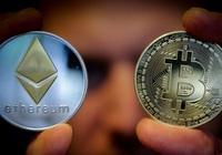 Mối quan ngại đằng sau mức tăng phá mốc 4.000 USD của đồng ether