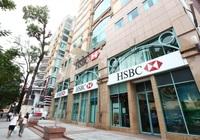 HSBC: Đây là thời điểm cần đánh giá lại sức khỏe của ngành ngân hàng Việt Nam