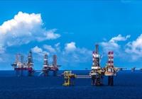 Tập đoàn Dầu khí Việt Nam hoàn thành 94% kế hoạch lợi nhuận cả năm sau 4 tháng