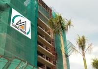 Thuduc House lỗ ròng 363 tỷ đồng sau kiểm toán, tăng thêm 333 tỷ đồng