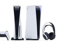 PlayStation 5 thiếu nguồn cung linh kiện, dự kiến 2022 mới đủ hàng