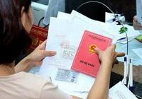 Thêm nhiều trường hợp bị hạn chế cư trú từ 01/7/2021