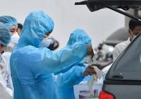 """KHẨN: Yêu cầu xử lý Giám đốc """"trốn"""" khai báo sau đó dương tính SARS-CoV-2"""