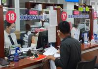 Dịch Covid-19 diễn biến phức tạp, Đà Nẵng khuyến khích đăng ký doanh nghiệp qua mạng