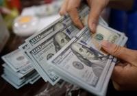 World Bank điều chỉnh tăng dự báo kiều hối về Việt Nam lên 17,2 tỷ USD