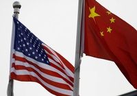 Các công ty Mỹ đang gặp khó ở Trung Quốc như thế nào?