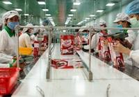 Tập đoàn PAN (PAN) đầu tư 100 tỷ vào Thực phẩm An Khang