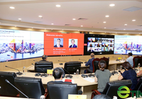 Bộ trưởng phụ trách Xuất khẩu Vương quốc Anh: Việt Nam - Cơ hội vô song cho các doanh nghiệp Anh