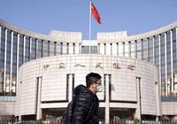 Nền kinh tế Trung Quốc còn nhiều rủi ro đáng lo hơn lạm phát