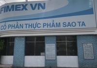 PAN đăng ký mua gần 6 triệu cổ phiếu Thực phẩm Sao Ta