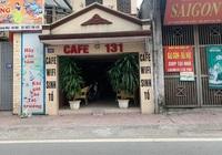 Khách ngày càng thưa thớt, quán cà phê Hà Nội lao đao chống đỡ COVID-19