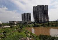 Doanh nghiệp địa ốc chờ Luật Đất đai sửa đổi
